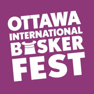 https://ottawabuskerfestival.com/wp-content/uploads/2018/06/busketfest-favion-320x320.png
