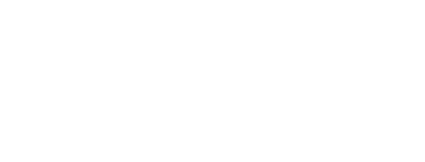https://ottawabuskerfestival.com/wp-content/uploads/2018/06/logo_sparks_white.png