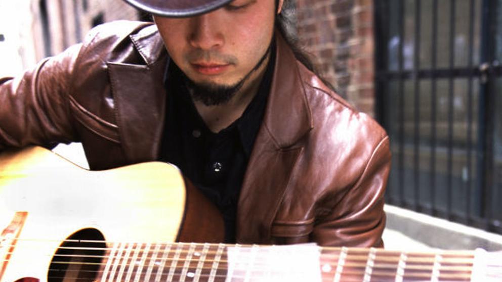 https://ottawabuskerfestival.com/wp-content/uploads/2018/07/performer_george_kamikawa.jpg