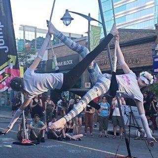 https://ottawabuskerfestival.com/wp-content/uploads/2018/07/performer_square-aerial-antics-320x320.jpg