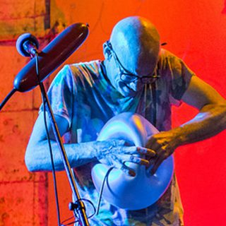 https://ottawabuskerfestival.com/wp-content/uploads/2018/07/performer_square_balloon_maaestro-320x320.jpg