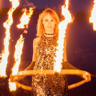 https://ottawabuskerfestival.com/wp-content/uploads/2018/07/performer_square_north_fire_circus-320x320.jpg