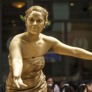 https://ottawabuskerfestival.com/wp-content/uploads/2019/07/performer_thumb_daughters_of_midas-320x320.jpg