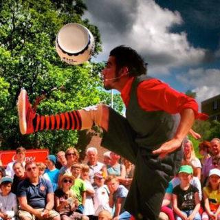 https://ottawabuskerfestival.com/wp-content/uploads/2019/07/performer_thumb_katay_santos-320x320.jpg