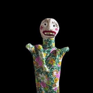 https://ottawabuskerfestival.com/wp-content/uploads/2019/07/performer_thumb_les_blettes-320x320.jpg