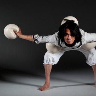https://ottawabuskerfestival.com/wp-content/uploads/2019/07/performer_thumb_ryunosuke_yamazumi-320x320.jpg